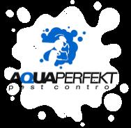 aquaperfekt.pl